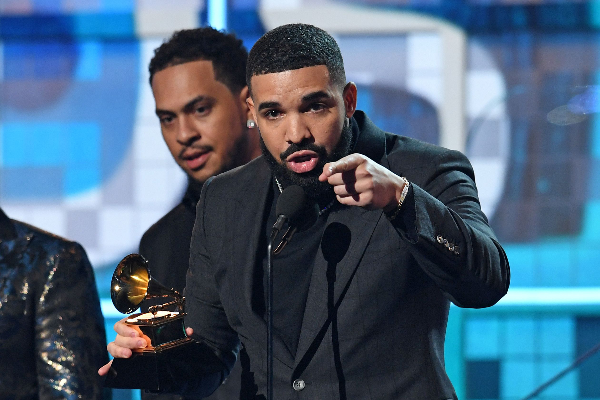 What You Can Learn from Drake About Measuring Business Success