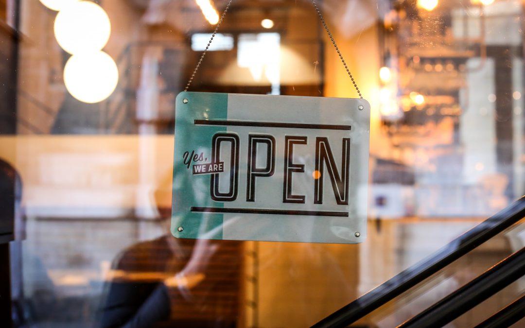 Entrepreneurial Franchisees Drive Revenue Growth