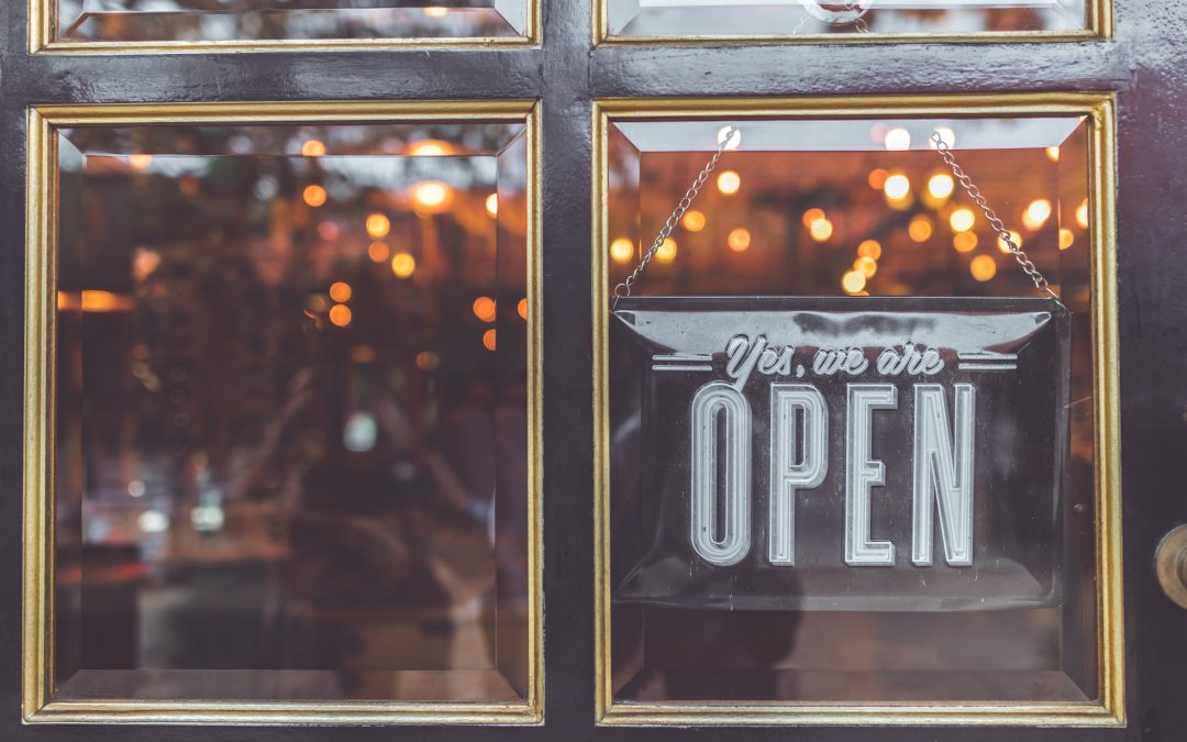 Looking to Grow Your Business? Franchising May be an Option