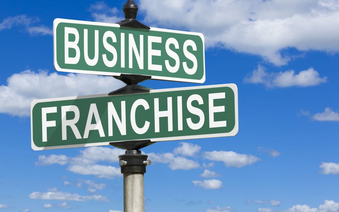 7 Reasons to Buy an Existing Franchise