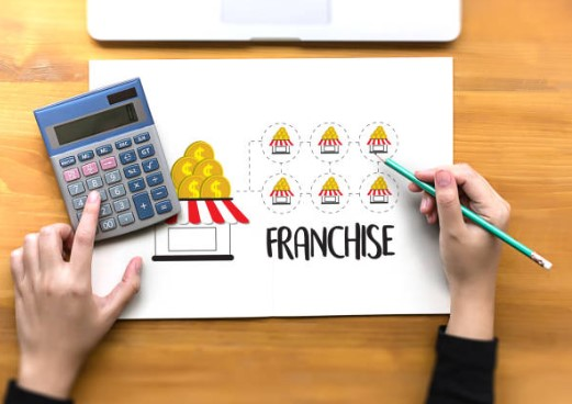 3 Things to Consider When Buying a Franchise